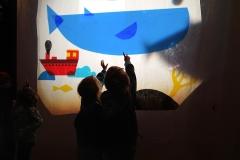 O Canto da Baleia_baleia